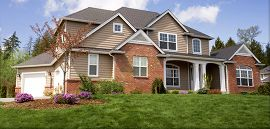 VA Home Inspection for Pests and Termites